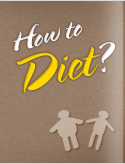 How to Diet